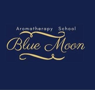 アロマハンドメイド教室 BlueMoon